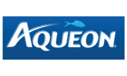 Aqueon lighting