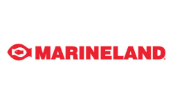 Marineland filters and lighting